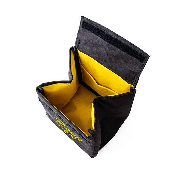 NAVI 2020 School Box