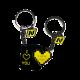 NAVI Love Box