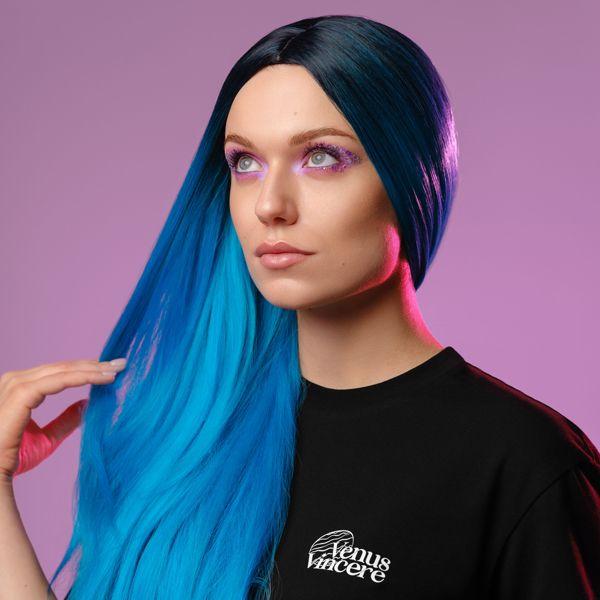 T-shirt Venus Vincere