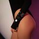 Body Venus Vincere