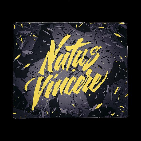 NAVI коврик для мыши Natus Vincere