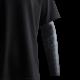 NAVI 2021 Prokit Sleeves (Grid)