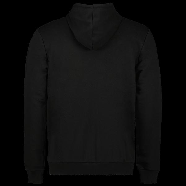 NAVI x PUMA 2021 Pro Kit Ziphoodie Blank