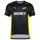NAVI x PUMA 2021 Pro Kit Gameday Jersey