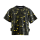 Оверсайз футболка NAVI x KSENIASCHNAIDER с принтом