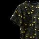 Oversized NAVI x KSENIASCHNAIDER T-shirt with print