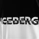 Футболка NAVI x Iceberg