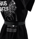 Dress Venus Vincere