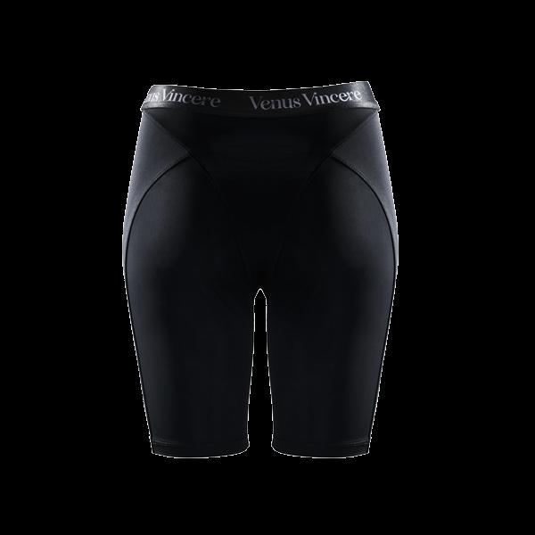 Biking Shorts Venus Vincere