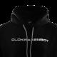 Oversized hoodie NAVI x OLDKRAKENBOY