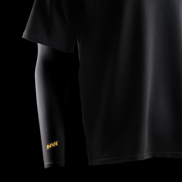 NAVI 2021 Prokit Sleeves (Obsessed We)