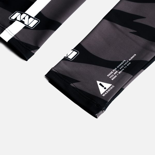 NAVI 2020 ProKit Sleeves (Jersey)