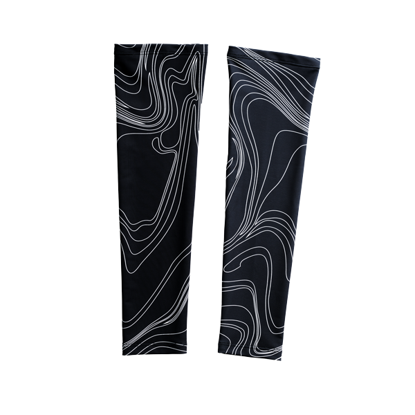 NAVI 2020 ProKit Sleeves (Line)