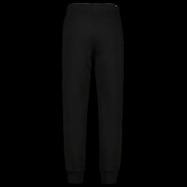 NAVI x PUMA 2021 Pro Kit Pants